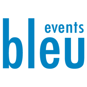 Catering and Event Planning   bleu Events   Columbia, MO